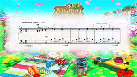 animal crossing hd wallpaper  images