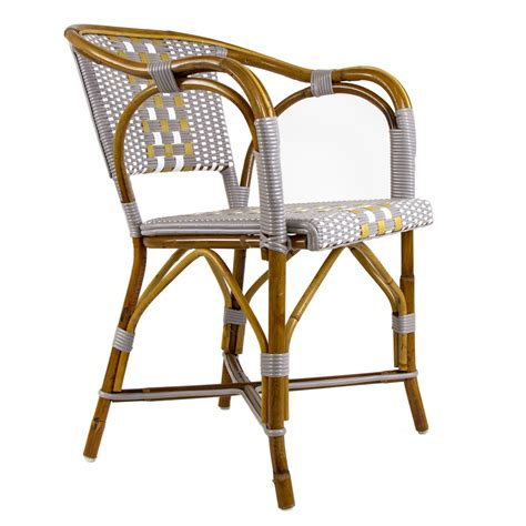 parisian table and chairs french cafe chairs australia chairs seating