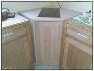 Le Bon Coin Etagere : beau meuble de coin cuisine photos de conception de cuisine ~ Dailycaller-alerts.com Idées de Décoration