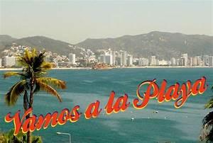 Vamos A La Playa : harvard organization for latin america vamos a la playa ~ Orissabook.com Haus und Dekorationen