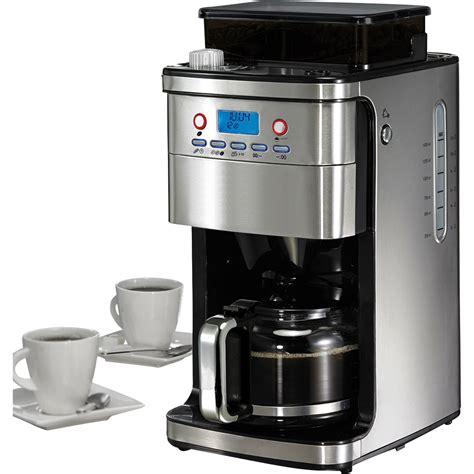 broyeur cuisine commander en toute simplicité machine à café avec broyeur