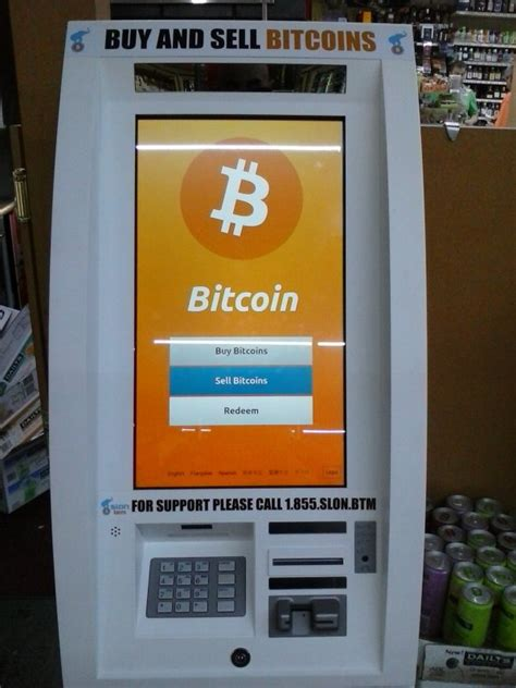 The first bitcoin atm was used on october 29, 2013, in vancouver canada. How To Buy Bitcoin From Atm Machine | Games That Earn You Bitcoin