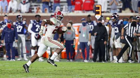 Alabama vs. Georgia: Live stream, start time, TV channel ...
