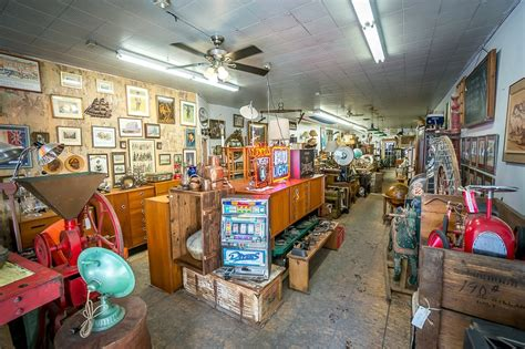 Furniture Stores Toronto by Vintage Furniture Stores In Toronto 1698 Antiques