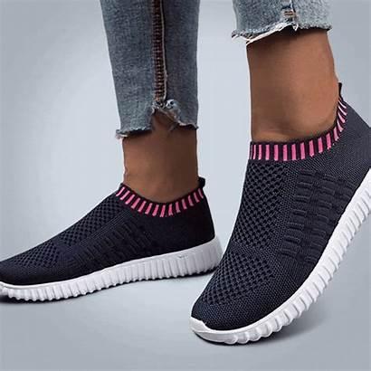 Bunions Running Sock Shoe Bunion Womens Makes