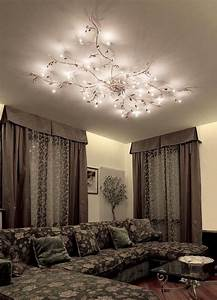 Best ideas about bedroom ceiling lights on