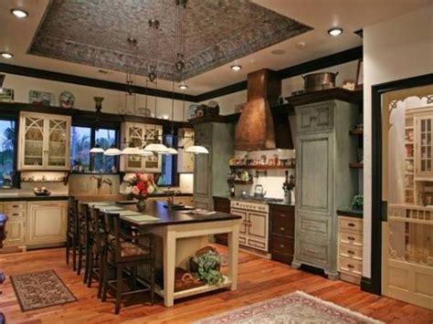 victorian kitchen gorgeous dream kitchen pinterest