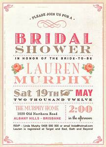 wedding planning ideas with 25 awesome bridal shower With wedding shower invitations ideas