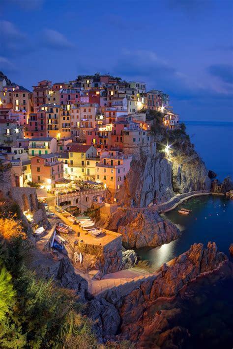 Yacht Charter Italy And The Amalfi Coast