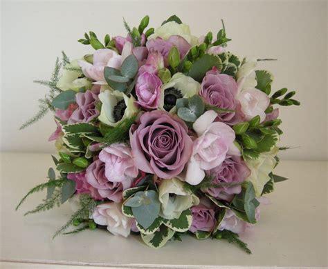 Wedding Flowers Blog March 2011