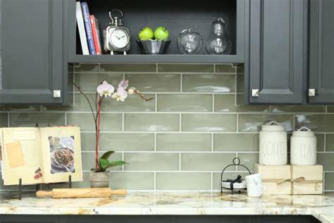 types of kitchen backsplash types of kitchen backsplash tile designs for kitchens home
