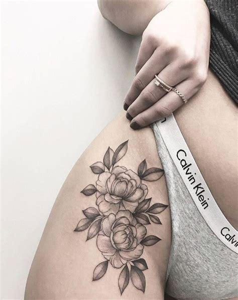 meaningful tattoos ideas  pinterest future