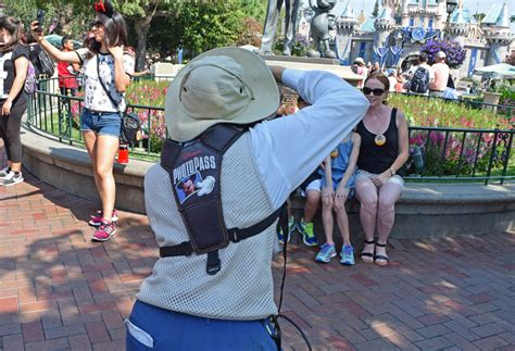 Photopass Disneyland How To Use Disneyland Photopass To Make Magical Memories