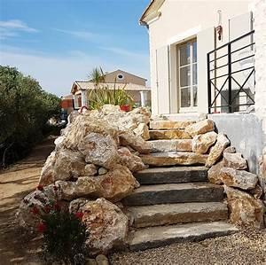 maison avec escalier exterieur fashion designs With escalier de maison exterieur 2 escalier exterieur alpes maritimes cannes antibes