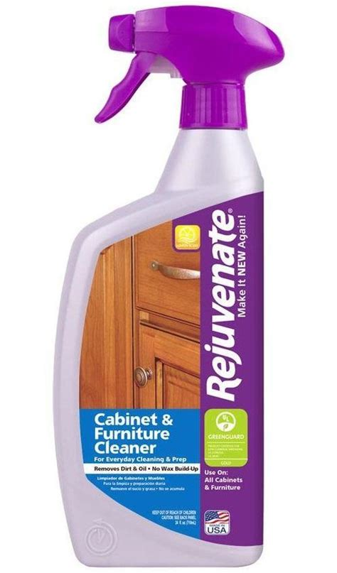cabinet  furniture cleaner  sale cleaning goods tools   price lifeandhomecom