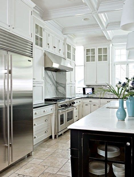 kitchen cabinet designs pictures 148 best ceilings lofting images on for the 5248