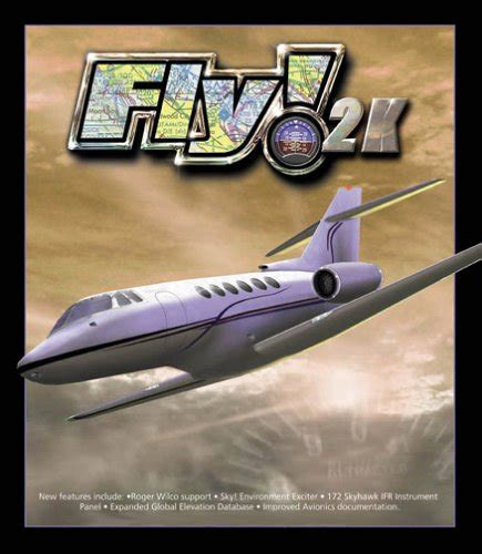 the bureau xcom declassified metacritic fly 2k