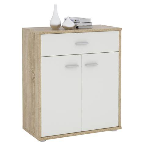 Möbel Farbe ändern kommode farbe 228 ndern bestseller shop f 252 r m 246 bel und