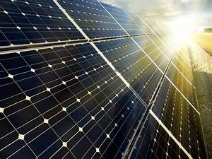 First Solar Module : carbon footprint of solar panels under microscope ~ Frokenaadalensverden.com Haus und Dekorationen