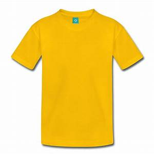 T shirt yellow tezhost for T shirt bedruckt sprüche