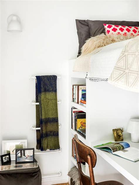 amenager une petite chambre damis  la maison design feria