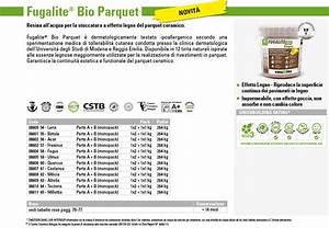 parquet bio best artisan peintre bio parquet pose poncage With parquet bio