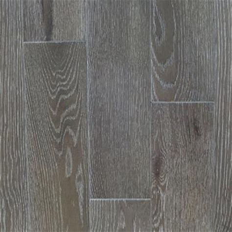 blue ridge hardwood flooring oak driftwood wire brushed