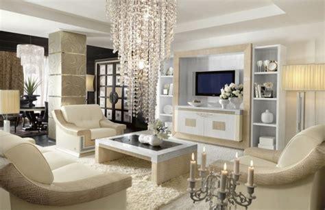 interior design ideas for your home interior decorating ideas living room dgmagnets com