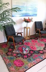 Berber Teppich Ikea : teppich rosa teppich bunt berber teppich kelim teppich teppiche online wollteppich teppich ~ Orissabook.com Haus und Dekorationen