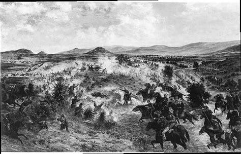 siege acapulco battle of miahuatlán