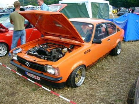 Opel Isuzu by 1976 Opel Isuzu Information And Photos Momentcar