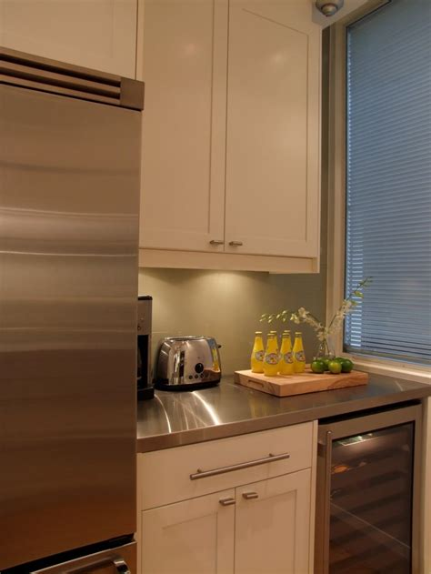 paint ikea kitchen cabinets 64 best images about kitchens ikea on shaker 3933