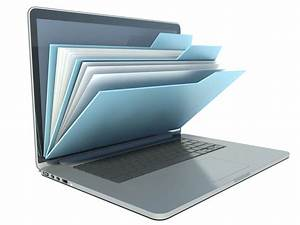 document management content management colorado With document management companies in usa