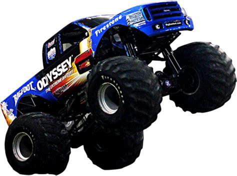 monster jam 2014 trucks bigfoot monster trucks robby gordon stadium super trucks