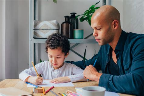 Perhaps you lost a job, are no longer eligible for a group insurance plan. What is temporary life insurance coverage?   Haven Life