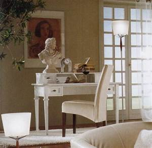 Chalet Möbel Pinie Gekälkt : schreibtisch mit aufsatz 4 schubk sten pinie massiv breite 120 cm casamia wohnen ~ Eleganceandgraceweddings.com Haus und Dekorationen