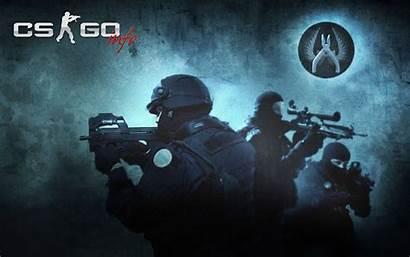 Cs Counter Strike Global Offensive Hintergrundbilder Hatterkep