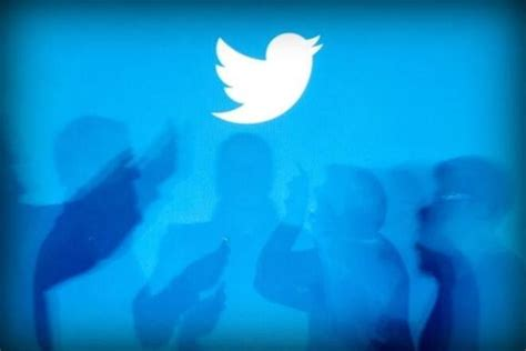 Twitter mulling a paid subscription model with custom ...