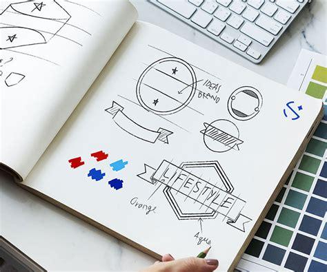 Free Logo Maker  #1 Logo Creator  Create A Logo Easy & Free