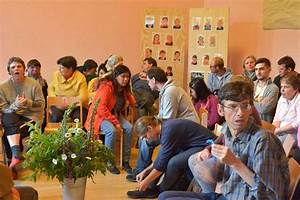 comprobar programa autofirma venta de chamarras the north face