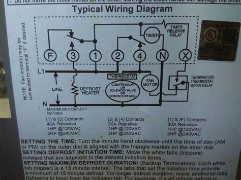 true freezer wiring diagram 27 wiring diagram images