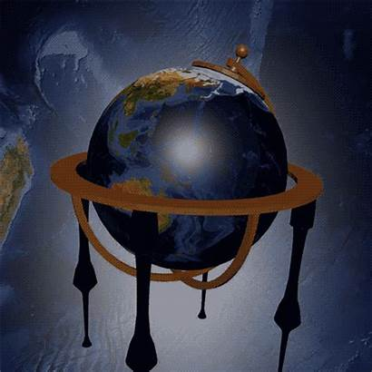 Jing Earth Mother Meridiano Lin Jacqueline Giphy