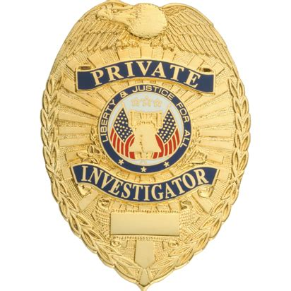 Private Investigator Shield Badge. Assistant Manager Retail Piano Moving Portland. How Does Alcohol Affect The Pancreas. Wholesale Voip Providers What Is Nfc On Lg G2. 1 Year Certificate Of Deposit. Amazon Aws Competitors Dodge City Restaurants. Thyroid And Osteoporosis Medicare Plans In Nj. Heroin Abuse And Addiction Dentist In Raleigh. Auto Insurance With Low Down Payment
