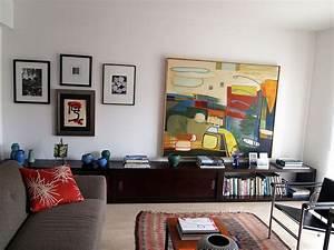 Feng Shui Wohnung : ber die wirkung von bildern und deren symbolik in der eigenen wohnung ~ Orissabook.com Haus und Dekorationen