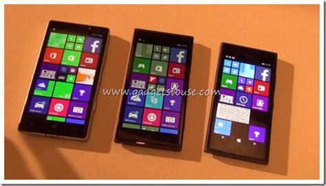 lumia 730 vs lumia 830 vs lumia 930 comparison why lumia 730 makes more sense