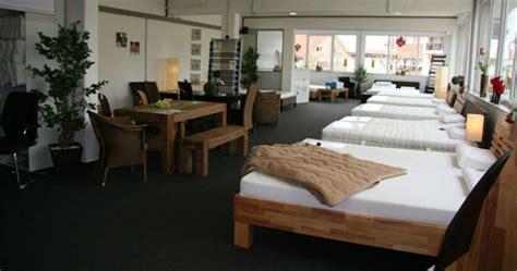 dami wohn und schlafsysteme unsere ausstellung in enger matratzen und betten zum probeliegen