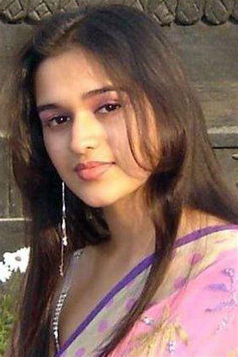 pakistani nude teen model pics porn pics and moveis