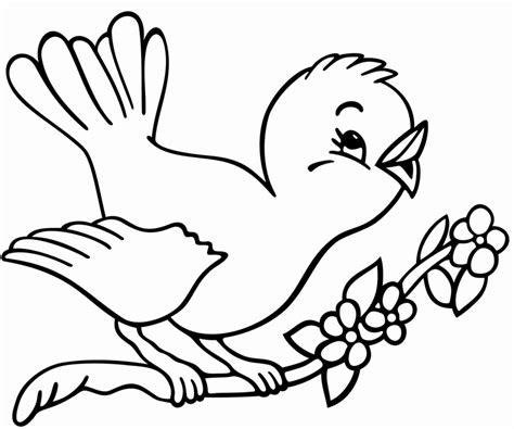 disegni per bambini di 8 anni 90 elegante disegni da colorare e stare per bambini di