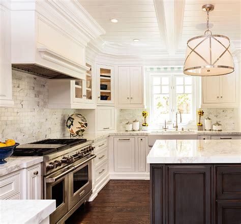 top benjamin kitchen colors category interior design home bunch interior 8546