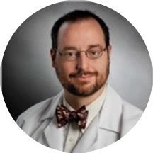 Scott and his colleagues at insurance agency of ohio have done a wonderful job helping my family and i with our insurance needs. Dr. Evan Howe, MD   Jefferson Primary Care, Jefferson, OH